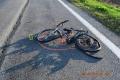 V trnavskom kraji pribúdajú nehody áut s chodcami a cyklistami