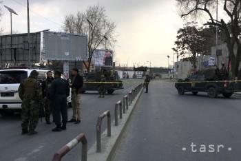 USA tvrdia, že zabili v Afganistane strojcu krvavých útokov z al-Káidy
