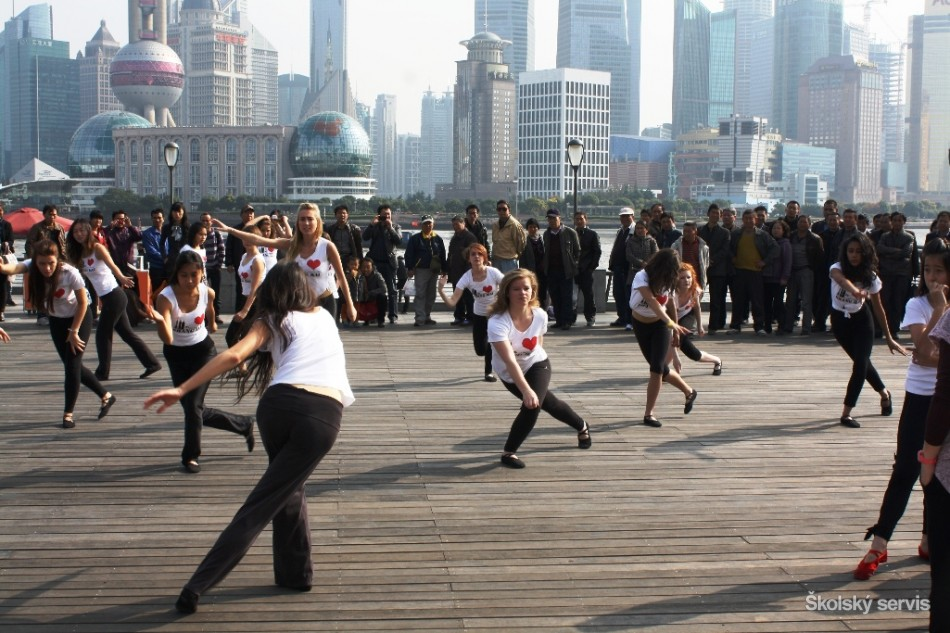 Tanečná súťaž DANCE UNITES - Fotodenník - SkolskyServis.TERAZ.sk 8600a7b57b4