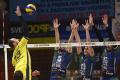 Prievidza zdolala Košice, od titulu ju delí jedna výhra