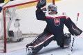 Brankár Hudáček získal angažmán v KHL: Toto je jeho nový klub