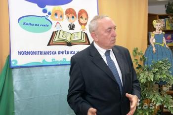 V Prievidzi vyvrcholili Dni detskej knihy 2013