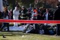 Ďalšie nešťastie: Auto vrazilo do chodcov v Londýne, piatich zranilo
