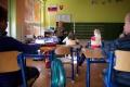 Malotriedky nebudú musieť plniť kvóty minimálneho počtu žiakov