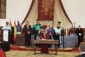 Podpisom prestížnej listiny patrí UMB do rodiny svetových univerzít