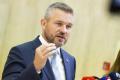 Pellegrini: SR podporila návrh EK pre dlhodobý rozpočet EÚ