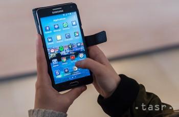 Každý mesiac zmizne až 23.000 mobilov