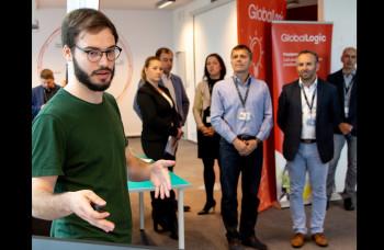 GlobalLogic, líder vo vývoji digitálnych produktov