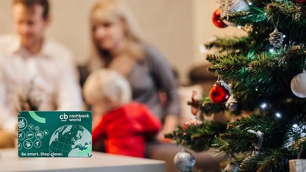 7f1f5bbc8b 30 tipov na trendové vianočné darčeky pre celú rodinu Foto  Cashback World