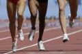 Trio ruských atlétov môže štartovať na HME s neutrálnym štatútom