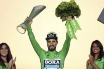 Cyklistika, Tour de France 2019, Peter Sagan