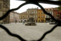 Publikácia poradí turistom pri cestách za zážitkami v Košickom kraji