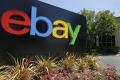 Na Ebay číhajú lovci odškodného, súd rozhodol proti nim