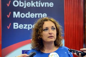 NÚCEM centrálne vyhodnotí odpovede maturantov v testoch zo slovenčiny