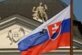 SR prevzala predsedníctvo Konferencie o odzbrojení v Ženeve