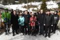 Vládna podpora lyžiarskych kurzov sú dobre vynaložené prostriedky
