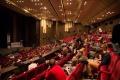 Držitelia preukazov ISIC najčastejšie využili zľavu pri návšteve kina