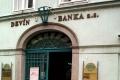 MARTINKA:V Devín banke som bol krízový manažér,nie ako Mečiarov človek