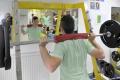 Obyvatelia sídliska Fončorda v Banskej Bystrici majú nový fitpark
