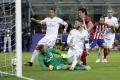 Médiá o finále Ligy majstrov: Hrdinom Zidane, gól Ramosa nemal platiť