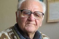 Zomrel katolícky kňaz a disident Vladimír Jukl