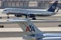Odbory pilotov obvinili American Airlines, že odmieta cestujúcich
