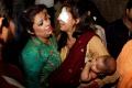 Rada islamskej ideológie odporúča prijať zákon o ľahkom bití žien