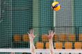Volejbalistky Brazílie postúpili do finále Ligy národov