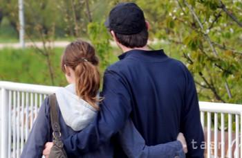 Páry na Slovensku trápi neplodnosť, pomôcť môže asistovaná reprodukcia