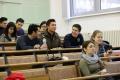 Počet vysokoškolsky vzdelaných Európanov výrazne stúpol