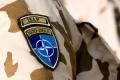 Americký Senát schválil vstup Čiernej Hory do NATO