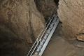Zrekonštruované múzeum jaskyniarstva prilákalo už 20.000 návšrevníkov