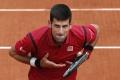 Djokovič by privítal body do rebríčkov ATP a WTA za výsledky v Riu