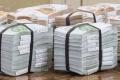Medzinárodný menový fond schválil nový úverový balík pre Ukrajinu