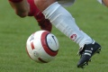 Dvom hráčom 1. FC Kolín potvrdili koronavírus