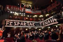V Trnave uvedú inscenáciu o Spartakovcoch a strate