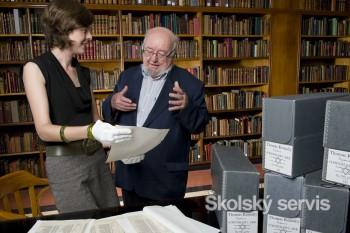 Záchranca tisícky židov Oskar Schindler sa narodil pred 105 rokmi