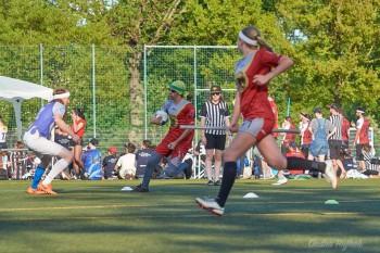 Metlobalový turnaj  bude v Bratislave
