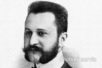 Český botanik Karel Domin sa zasadil o vyhlásenie TANAP-u