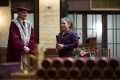 UK BA: Ocenenie z rúk rektora si prevzalo 30 úspešných študentov
