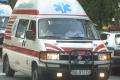 Zrážka autobusu a auta v Bratislave si vyžiadala štyroch zranených