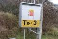 Zákazníci SSE-D vymenia ističe bez poplatkov za opätovné plombovanie
