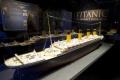 Bádatelia chcú v roku 2018 podniknúť výpravu k vraku Titanicu