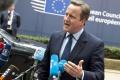 Cameron: Británia si želá čo najužšie vzťahy s EÚ po brexite