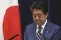 Japonsko je podľa premiéra Abeho v kritickej fáze
