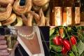 Štyri produkty, vďaka ktorým si slovenské predsedníctvo zapamätá každý