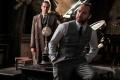 KINO NOVINKY TÝŽDŇA: Fantastické zvery: Grindelwaldove zločiny a Balón