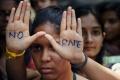 Desaťročnú Indku znásilňoval otčim. V piatom mesiaci šla na potrat