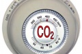 OECD: Emisné certifikáty nemotivujú k znižovaniu emisií