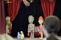 V bratislavskej Dúbravke sa začína festival bábkového divadla